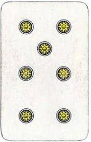 sette card.jfif
