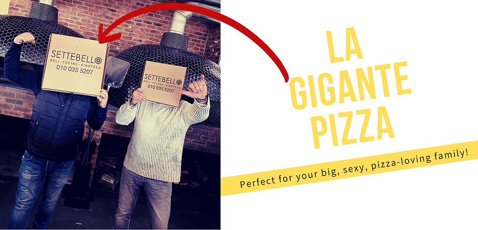 La gigante pizza photo.png