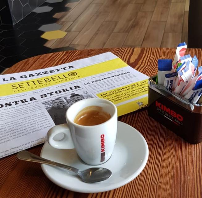 espresso_edited.jpg
