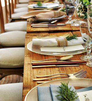 close-up-photo-of-dinnerware-set-on-top-
