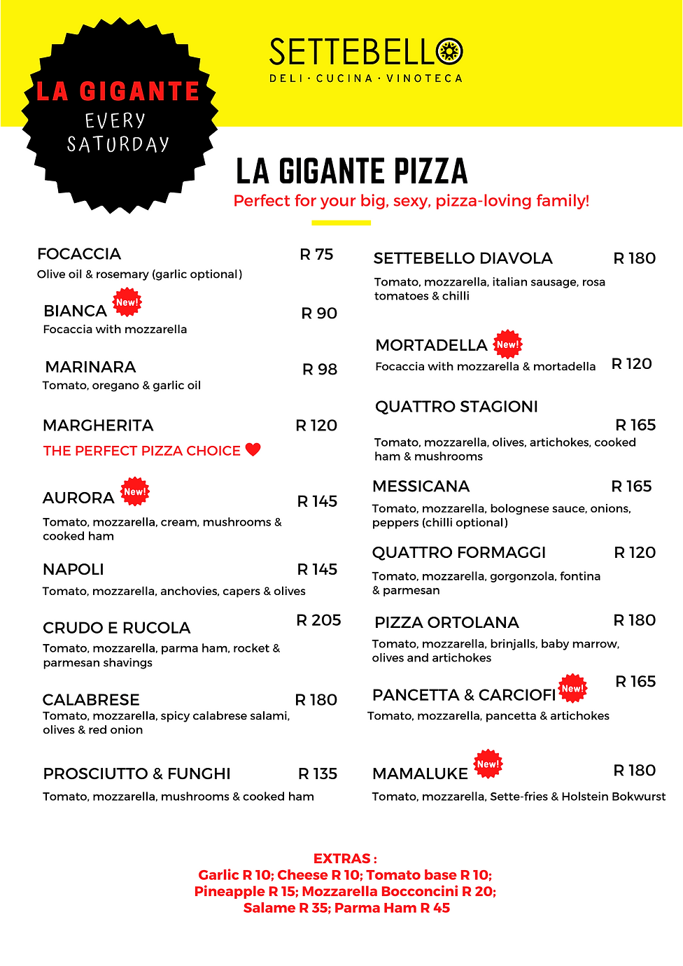 La Gigante pizza.png