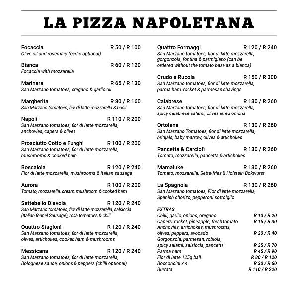 Settebello_Menu_June_1Pizza.png