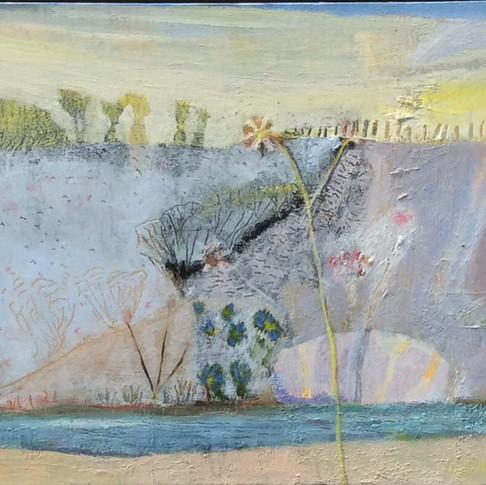 Beesands (Sold)