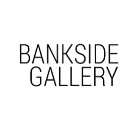 Bankside gallery Suzy Fasht paintings