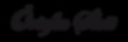 logotyp-ortofta-slott-height100.png