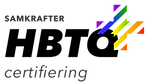 samkraft_logo.png