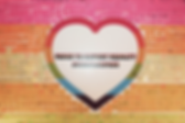 LGBTQTravelSymposium_7