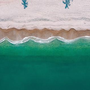 Beaches & Beach Clubs