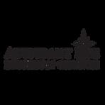 AbundantLLC-logoBlk_3x.png