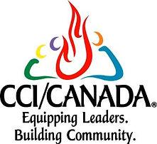 CCI Canada logo.jpg