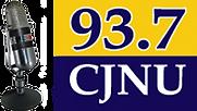 cjnu-logo.png