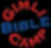Gimli Large Transparent.png