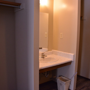 CL1010 Sink and Front Area.JPG