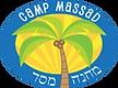 camp-massad-log.png