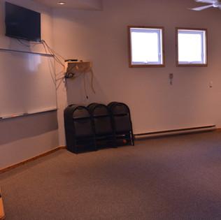 Cedar Lodge Lounge Wide Right.JPG