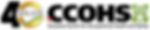 CCOHS-logo.png