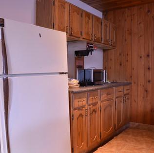 Cedar Lodge Lounge Kitchen.JPG