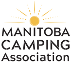 ManitobaCampingAssoc_Logo2col.png