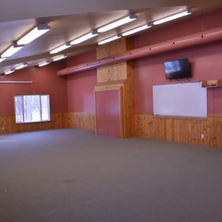 Poplar Grove Meeting Area.JPG