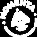MMTA_logo_WHITE.png