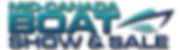 boat show-logo.png