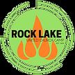 RockLake Bible Camp.png