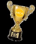 CoftheW trophy.png