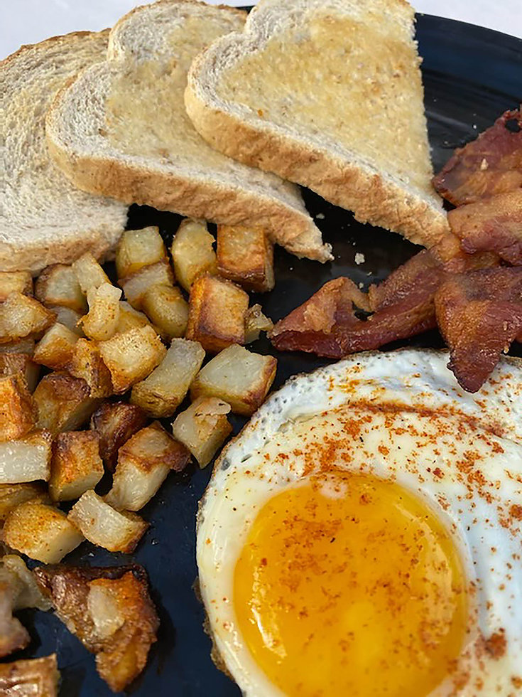 eggs1200.jpg
