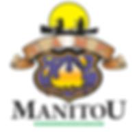 old-manitou-logo.png