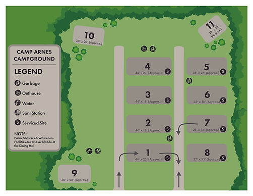 Camp Arnes Campground Map.jpg