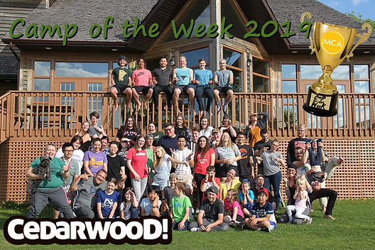 CoftheW2019-Cedarwood.jpg