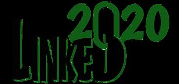 Linked 2020-logo.png