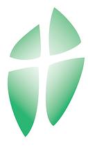 StMalo-logo.png