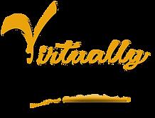 Virtually Together logo.png