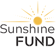 SunshineFund_Logo2col.png