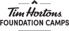 THFC Logo Black for Web.png