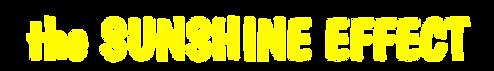 thesunshineeffect-logo.png
