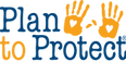 plantoprotect-logo.png