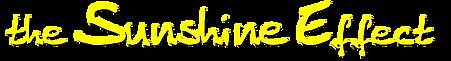 the sunshine effect logo.png