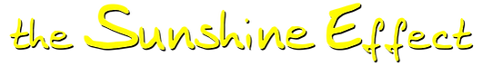 the sunshine effect logo.png