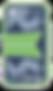 bbcamp-logo.png