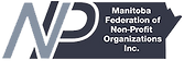MB Fed non-profit org.png