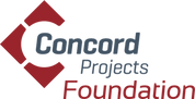 Concord_Foundation_Logo.png