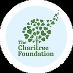 ChariTREE_Logo.png