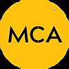 MCA_logo_symbol_Y_Blk.png