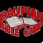 Dauphin BC logo.png
