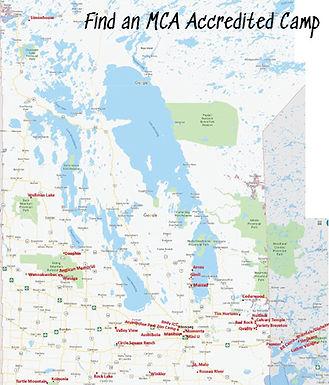 MCA map.jpg