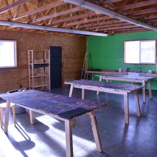 Creator's Studio Wide Left.JPG