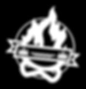 CW_logo_shadow.png