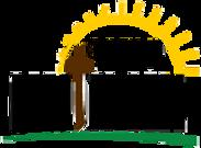 nutimik-logo.png